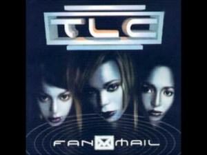 TLC - No Scrubs (Album Version)